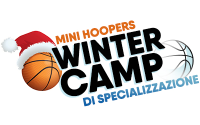 SN_WinterCamp_banner400x250