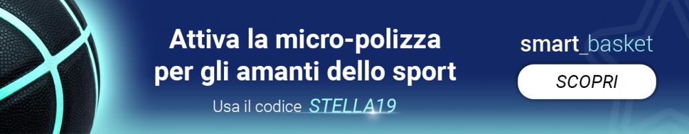 banner_stella_nation