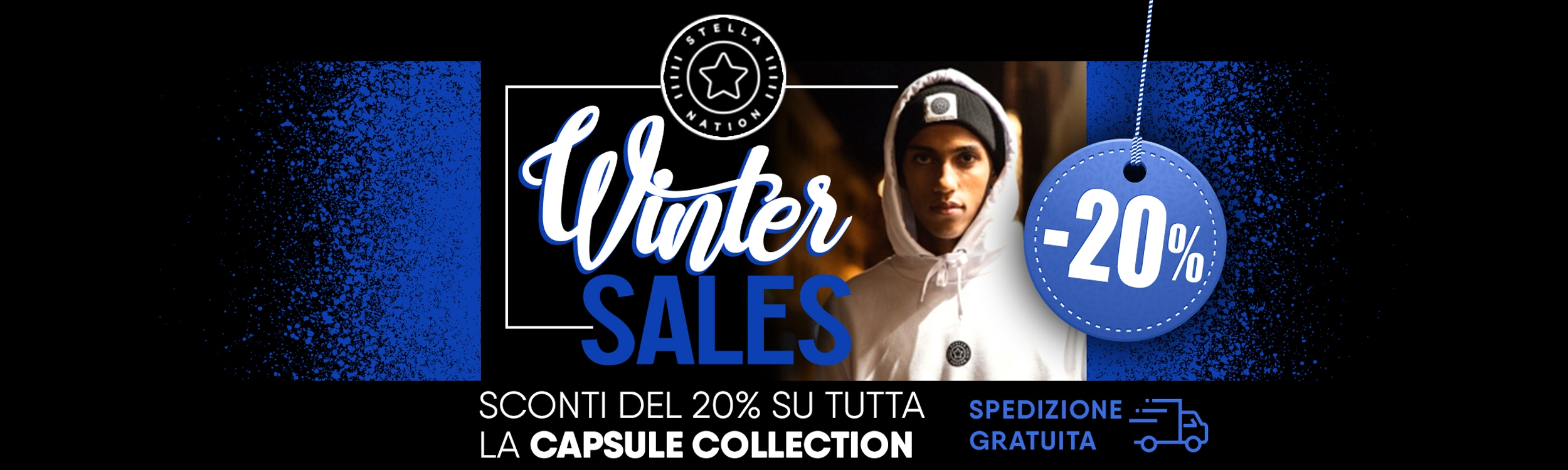 Banner_CapsuleCollection_Saldi2500